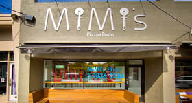 Shop & Retail commercial property sold at 132 Highfield Road Camberwell VIC 3124