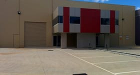 Industrial / Warehouse commercial property sold at 62 Barclay Road Derrimut VIC 3030