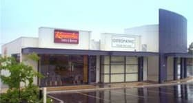 Shop & Retail commercial property sold at 2/5 Bush Boulevard Mill Park VIC 3082