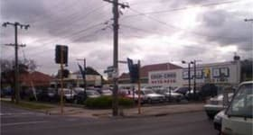 Development / Land commercial property sold at 721 High Street Preston VIC 3072