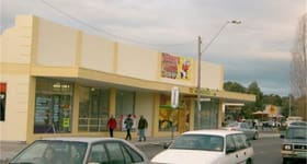 Shop & Retail commercial property sold at Shop 3, 61 Brice Avenue Mooroolbark VIC 3138