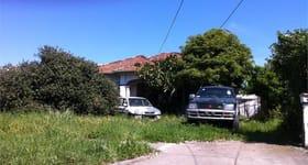 Development / Land commercial property sold at 19 Roosevelt Street Coburg VIC 3058