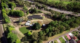 Development / Land commercial property sold at 21 Ferguson Crescent Mittagong NSW 2575