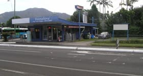 Offices commercial property sold at 271 Pease Street Edge Hill QLD 4870