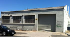 Factory, Warehouse & Industrial commercial property sold at 148 A Donald Street Brunswick VIC 3056