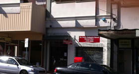 Offices commercial property sold at 622 High Street Thornbury VIC 3071