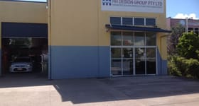 Offices commercial property sold at 4/40 Technology Drive Warana QLD 4575