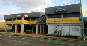 Offices commercial property sold at 296 Ross River Road Aitkenvale QLD 4814