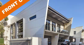 Factory, Warehouse & Industrial commercial property sold at 7 Sefton Road Thornleigh NSW 2120