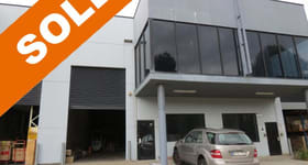Shop & Retail commercial property sold at 165 Waldron Road Chester Hill NSW 2162