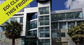 Offices commercial property sold at 10 Wesley Court Burwood East VIC 3151
