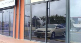 Shop & Retail commercial property sold at shop33,223 Calam Rd Sunnybank Hills QLD 4109