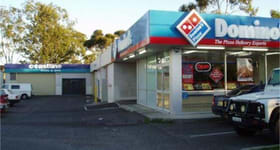 Offices commercial property sold at 191 Wollombi Road Cessnock NSW 2325