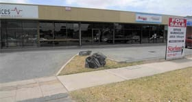 Factory, Warehouse & Industrial commercial property sold at 17B/12-16  Milford Street East Victoria Park WA 6101