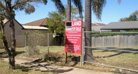 Development / Land commercial property sold at 23 Isabella Street Parramatta NSW 2150
