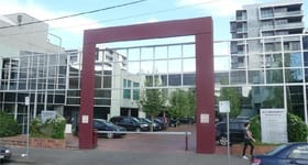 Offices commercial property sold at Carlton VIC 3053