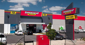 Shop & Retail commercial property sold at Hectorville SA 5073