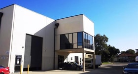 Factory, Warehouse & Industrial commercial property sold at 27/205 Port Hacking Road Miranda NSW 2228