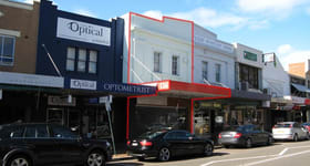 Shop & Retail commercial property sold at 126 Longueville Road Lane Cove NSW 2066