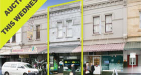 Shop & Retail commercial property sold at 299 Auburn Road Hawthorn VIC 3122