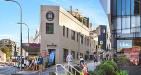 Showrooms / Bulky Goods commercial property sold at 226-228 Crown Street Wollongong NSW 2500