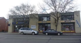 Offices commercial property for lease at Suite 2/37A Tompson Street Wagga Wagga NSW 2650
