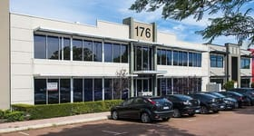 Offices commercial property sold at 176 Main Street Osborne Park WA 6017