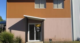 Offices commercial property for lease at 229B Maryborough Hervey Bay Road Urraween QLD 4655