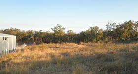 Development / Land commercial property for lease at 19 Bush Crescent Rockhampton City QLD 4700