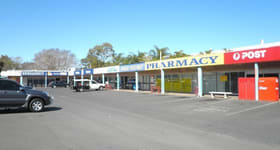 Medical / Consulting commercial property for lease at Shop 8/37 Main Street Park Avenue QLD 4701
