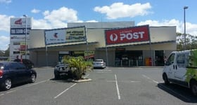 Shop & Retail commercial property for lease at 414-434 Yaamba Road Rockhampton City QLD 4700