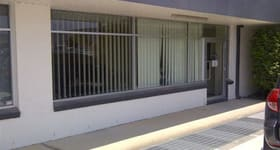 Medical / Consulting commercial property for lease at Banyo QLD 4014