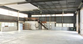 Factory, Warehouse & Industrial commercial property for lease at 17/617  Seventeen Mile Rocks Road Seventeen Mile Rocks QLD 4073