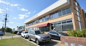 Factory, Warehouse & Industrial commercial property for lease at 617 Seventeen Mile Rocks Road Seventeen Mile Rocks QLD 4073