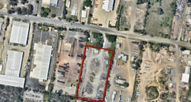 Development / Land commercial property for lease at 101 Tile Street Wacol QLD 4076
