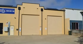 Showrooms / Bulky Goods commercial property for lease at Unit 3/18 Sudbury Street Darra QLD 4076