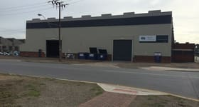 Industrial / Warehouse commercial property for lease at 47 Burleigh Avenue Woodville North SA 5012