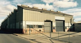 Industrial / Warehouse commercial property for lease at 35-43 Audley Street Woodville North SA 5012