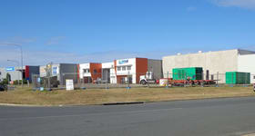 Development / Land commercial property for lease at 42 Transport Avenue Paget Mackay QLD 4740