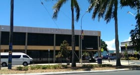 Showrooms / Bulky Goods commercial property for lease at 162 Victoria Street Mackay QLD 4740