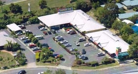 Shop & Retail commercial property for lease at 4-6 Grandview Drive Mount Pleasant QLD 4521