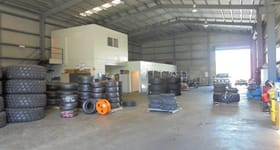 Industrial / Warehouse commercial property for lease at 4 Elvin Street Paget QLD 4740