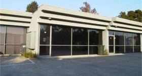 Offices commercial property sold at 13/653 Mountain Highway Bayswater VIC 3153