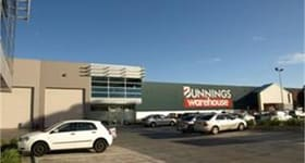 Factory, Warehouse & Industrial commercial property sold at 19-23 Clarinda Road Oakleigh South VIC 3167
