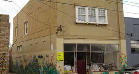 Offices commercial property sold at 15 Willesden Road Hughesdale VIC 3166