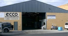 Factory, Warehouse & Industrial commercial property sold at 7/356 Rossmoyne Street Thornbury VIC 3071