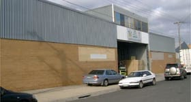 Factory, Warehouse & Industrial commercial property sold at 363 - 367 Rossmoyne Street Thornbury VIC 3071
