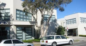 Offices commercial property sold at 4/56 O'riordan Street Alexandria NSW 2015