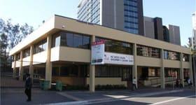 Development / Land commercial property sold at 2 Hassall Street Parramatta NSW 2150