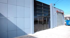 Factory, Warehouse & Industrial commercial property sold at 33 Hood Street Airport West VIC 3042